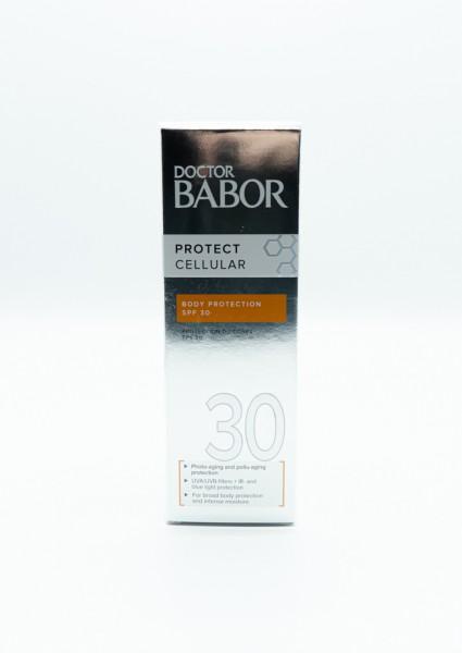Babor Protect SPF 30
